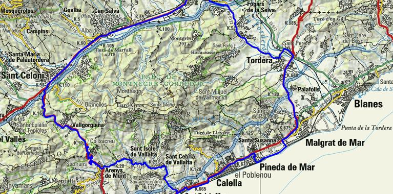 Mapa C04